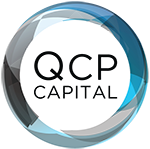 QCP Capital Logo ICON - transparent bg150x149